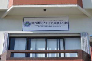 DPL Signboard