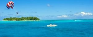 managaha-island