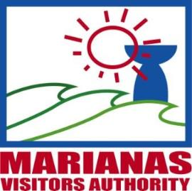 Visit the Mariana Islands